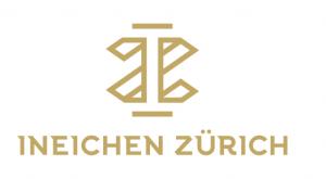 Ineichen_logo.png