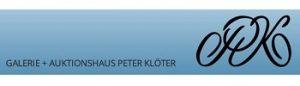 Kloter-logo.jpg