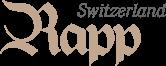 Rapp_logo.png