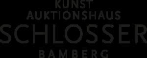 logo_neu-02.png